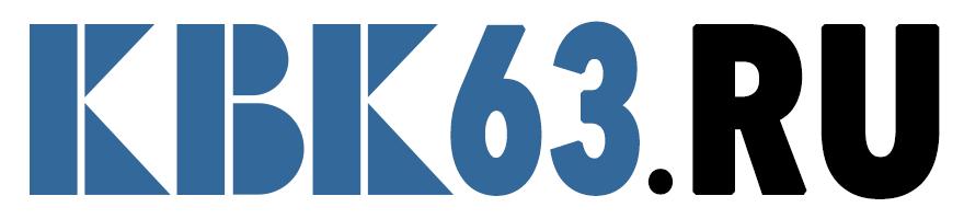 Официальный представитель компании KBK Antriebstechnik в России
